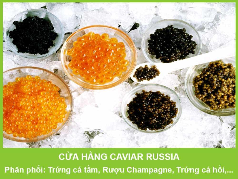 CAVIAR-RUSSIA-1