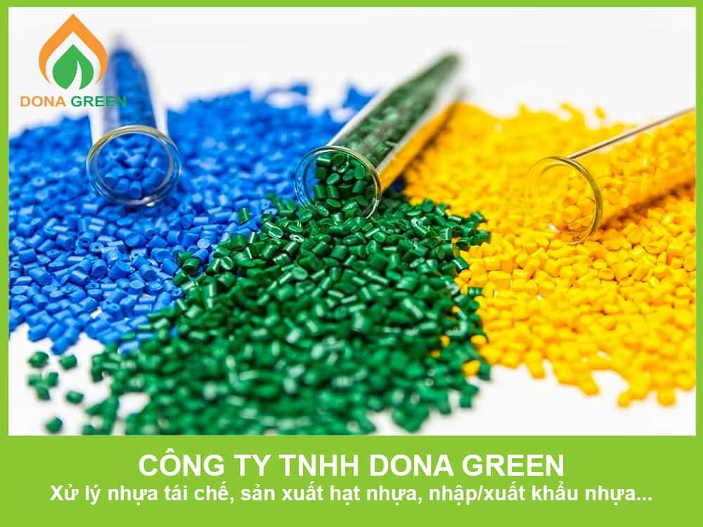 DONA-GREEN-1