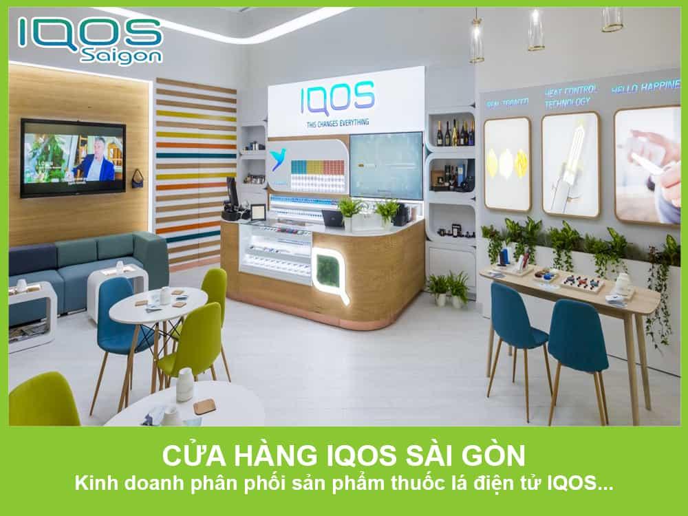 IQOS-SAI-GON-1