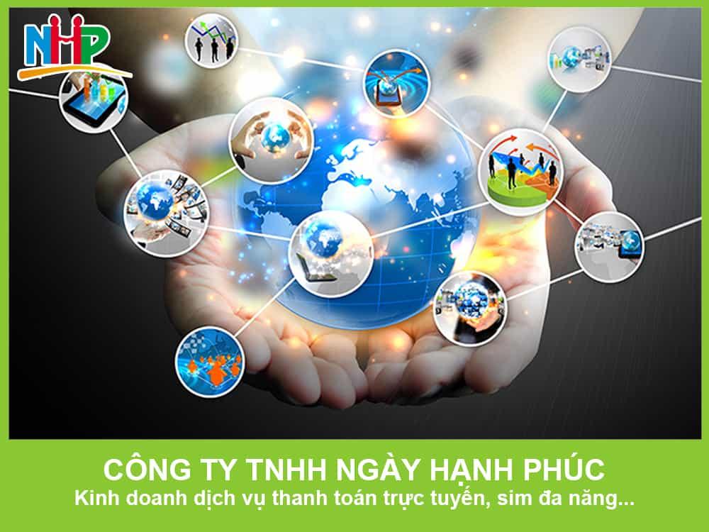NGAY-HẠNH-PHUC-1