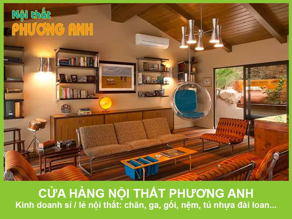 NOI-THAT-PHUONG-ANH-1