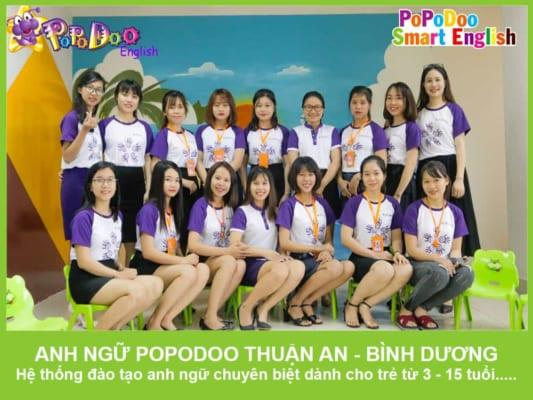 POPODOO-BINH-DUONG-1