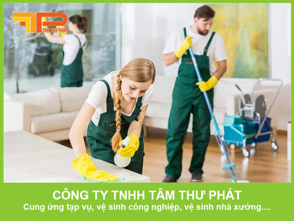 TAM-THU-PHAT-1