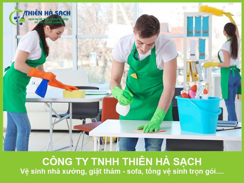 THIEN-HA-SACH-1