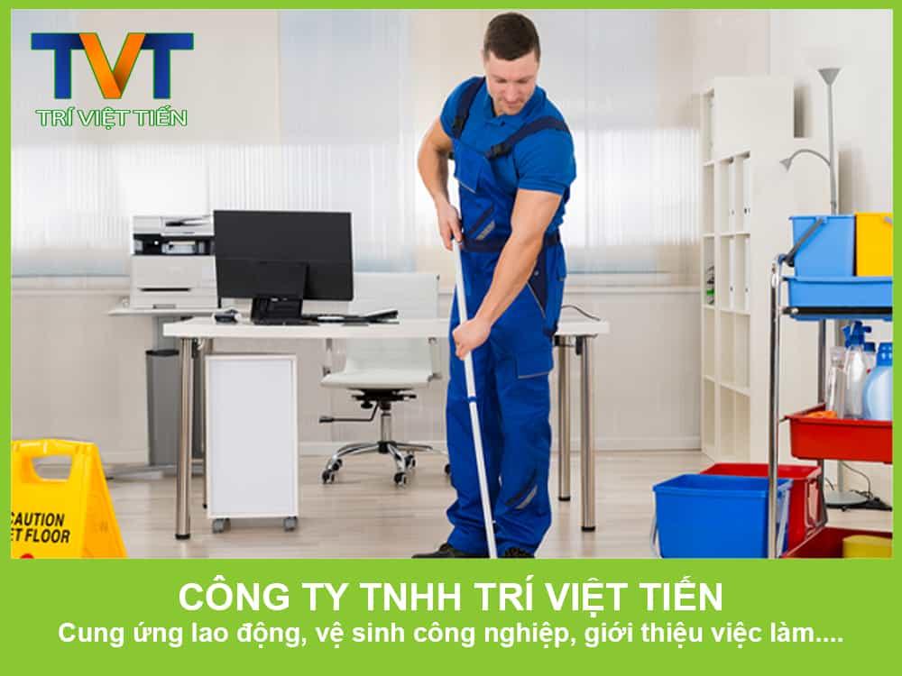 TRI-VIET-TIEN-1