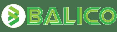 BALICO – Công ty thiết kế web và SEO từ khóa TOP 1 Google
