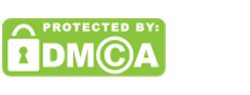 dmca_protected_sml_120m